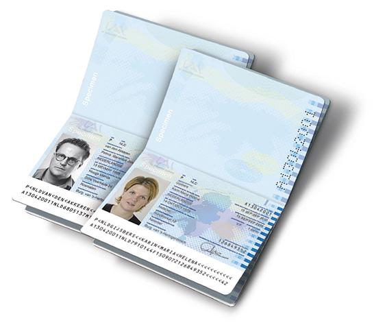 φωτογραφίες διαβατηρίου, ταυτότητας, διπλώματος οδήγησης, πιστοποιητικών