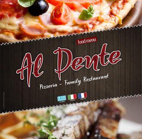 Al Dente