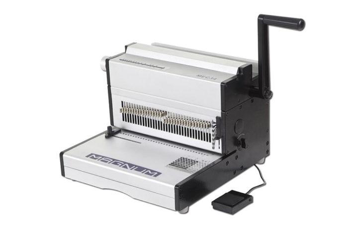 Στο χώρο μας διαθέτουμε ένα σύγχρονο εξοπλισμό που θα καλύψει τις πιο απαιτητικές σας ανάγκες εκτύπωσης και φωτογραφίας.
