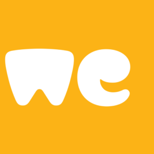 wetransfer.com
